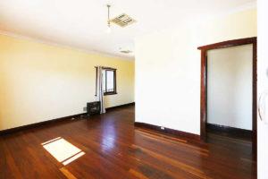 Rental Property In Embelton