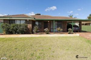 Rental Property In Gosnells