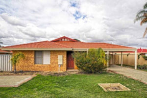 Rental Property In Cannington