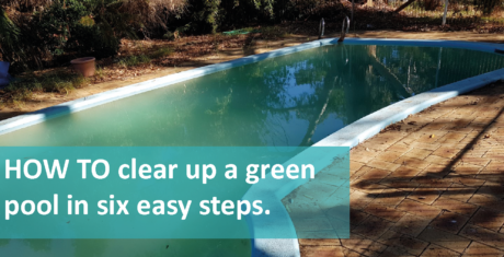clear-up-a-green-pool-in-six-steps