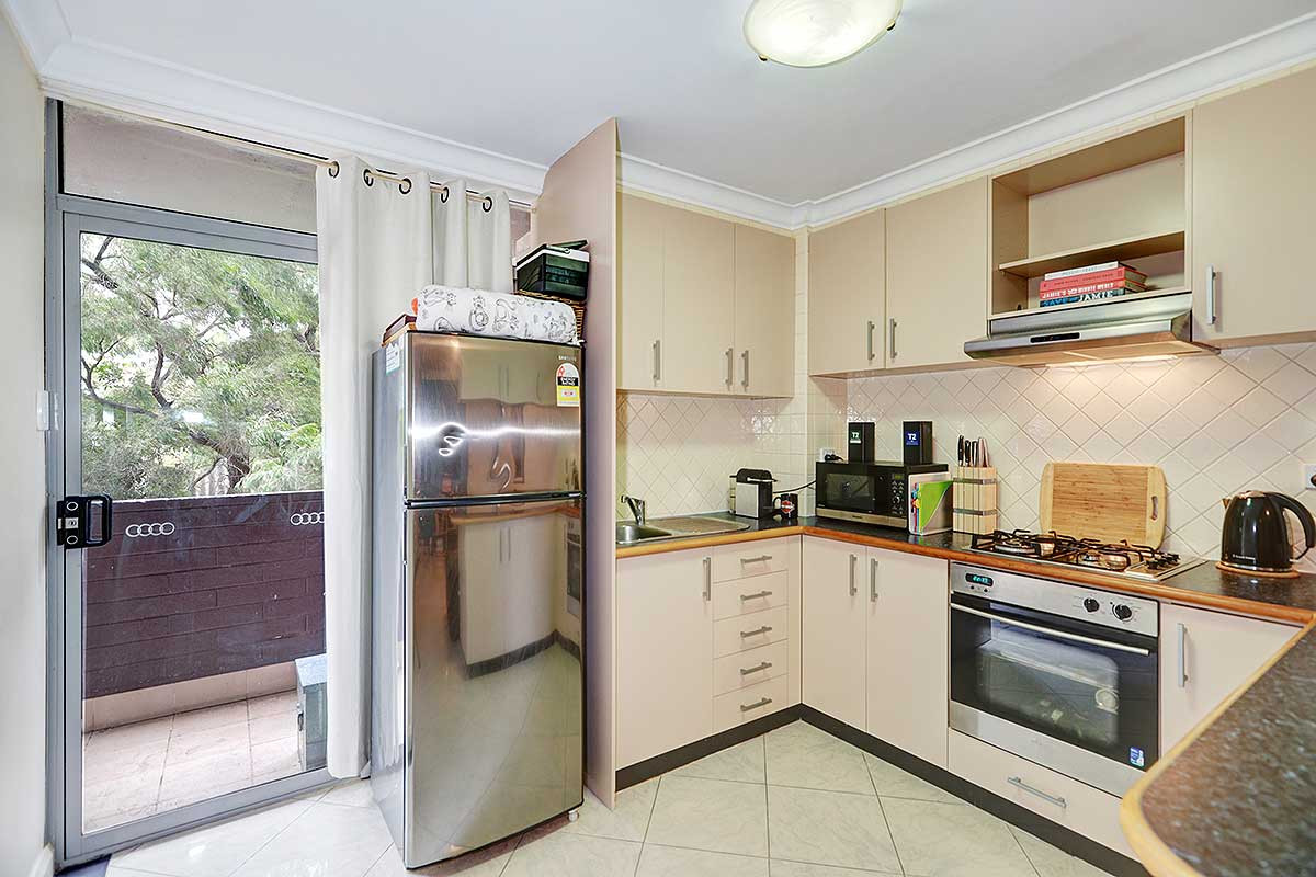 Rental Property in Maylands