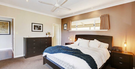 29 Barnes Road, Roleystone WA 6111 | We Love Rentals