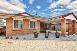 Rental Property in Kenwick