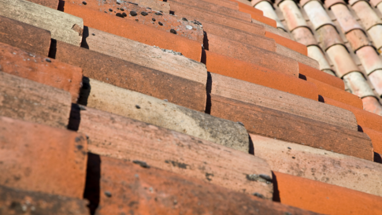 five winter maintenance tasks to prepare your perth rental check your roof tiles