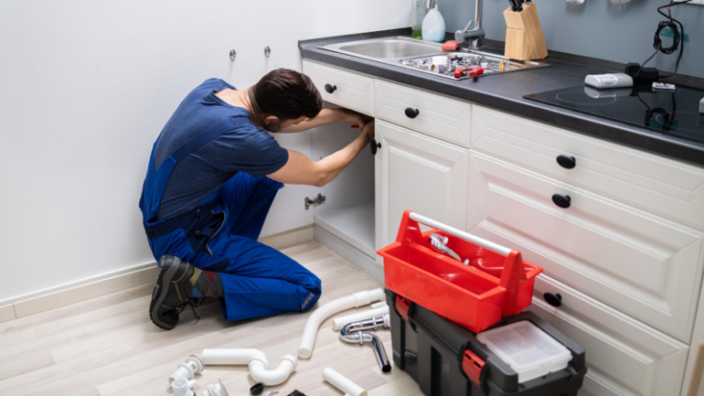 landlords and property maintenance 3