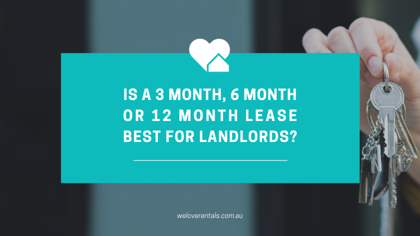 Rental Lease Agreements Guide for Perth Landlords