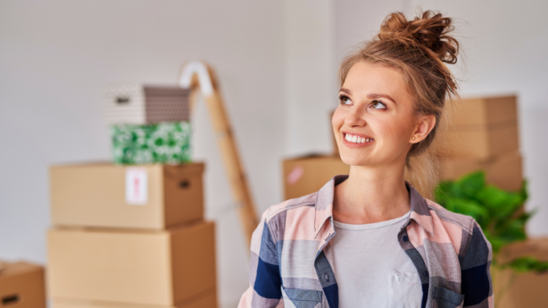 Find Good Tenants For Your Rental Property