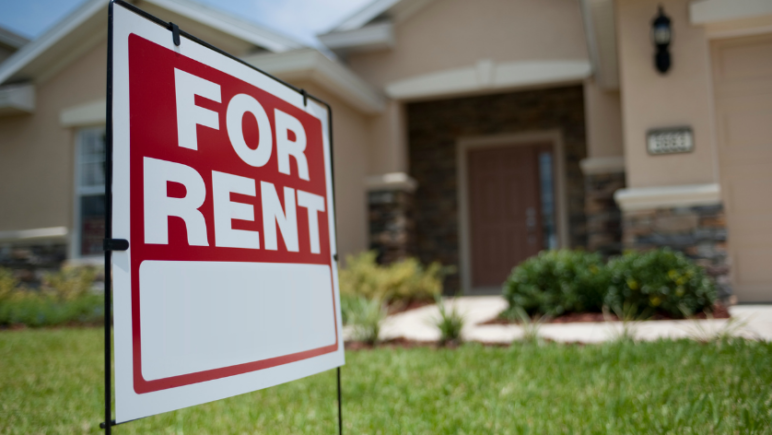 Prepare for the end of your lease and re-leasing your investment property