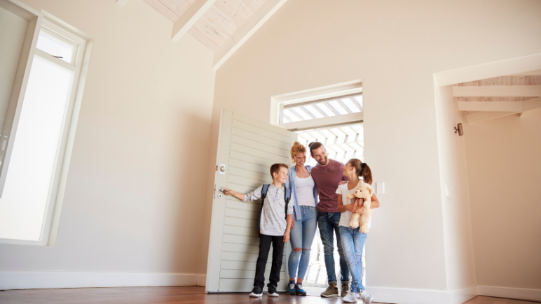 What tenants expect for landlord repairs responsibilities