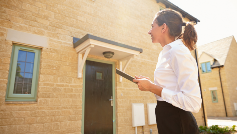 the difference between a property valuation and a property appraisal 3