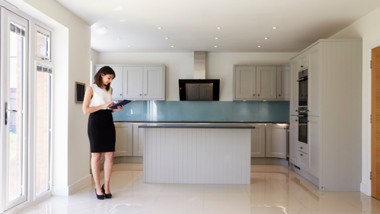the pros and cons of rental property management 2